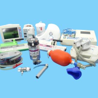 Petits matériels bloc opératoire