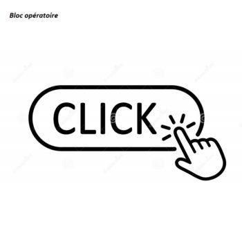 cliquez-sur-le-bouton-avec-pointeur-de-la-main-ici-pour-web-isolement-du-site-doigt-curseur-clic-vecteur-en-cliquant-stock-164541958
